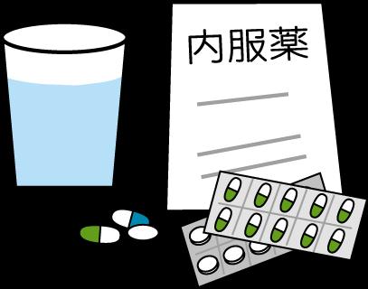 http://www.suzuran-pharmacy.com/img/illust333.png